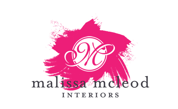 Malissa McLeod Interiors - Interior Styling & Color Expert Interior Staging Specialist, I.R.I.S